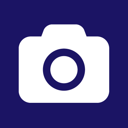 termocamera-08
